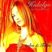 Tales & Tales Songs
