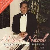 Romance En Piano Songs