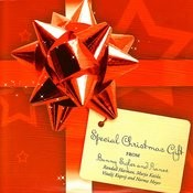 Special Christmas Gift Songs