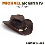Dancing Shoes Song