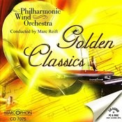 Golden Classics Songs