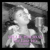 The Late 40s Vol 2 Songs