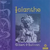 Iolanthe Songs