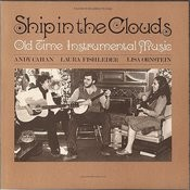 Ship In The Clouds Songs