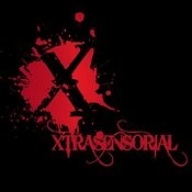 Xtrasensorial Songs