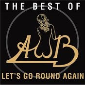 Let's Go Round Again Song