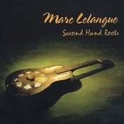 Second Hand Roots Songs