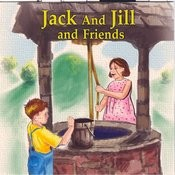 Jack And Jill And Friends Songs