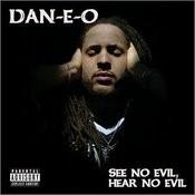 See No Evil, Hear No Evil Songs