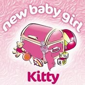 New Baby Girl Kitty Songs
