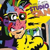 Studio Tan Songs