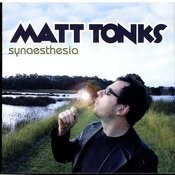 Synaesthesia Songs
