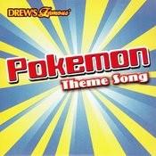 pokemon theme song mp3 download free