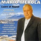 Chiamate Napoli 081 Song