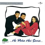 Ho Raha Hai Sama Songs