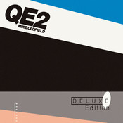 QE2 (Deluxe Edition) Songs