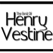 The Best Of Henry Vestine Songs