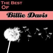 The Best Of Billie Davis Songs