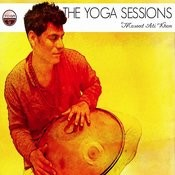 The Yoga Sessions Songs