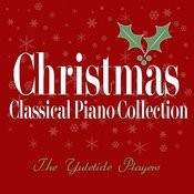 Christmas Classical Piano Collection Songs