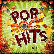 Pop Rock Hits V1 Songs