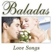 Baladas Vol.10 Songs