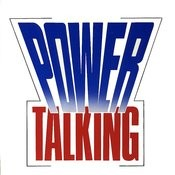 Power Talking Songs