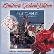 Aufgeign Statt Niederschian - Geschenk Sonderedition Songs
