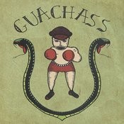 Guachass Songs