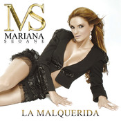 La Malquerida Songs