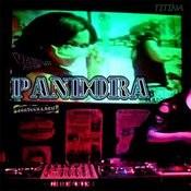 Pandra (Single) Songs