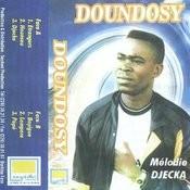 Melodie Djecka Songs