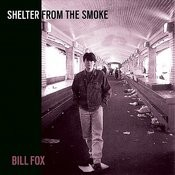 Shelter From The Smoke Songs