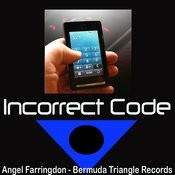 Incorrect Code (Dubstep Mix) Song