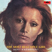 The Most Beautiful Girl (Remastered) Songs