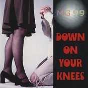 Down On Your Knees Songs