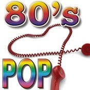 80's - Pop Songs