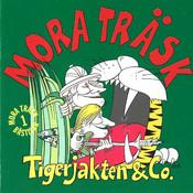 Tigerjakten & Co Songs