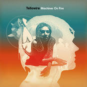 Machines On Fire Songs
