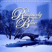 Rhapsody In Blue Songs