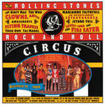 The Rolling Stones Rock and Roll Circus Songs