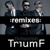TriumF (Remixes) Songs