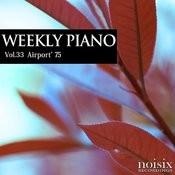 Airport '75 Feat. Maho Fukami Song
