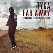 Far Away Songs