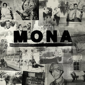 Mona Songs
