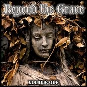 Beyond The Grave Volume 1 Songs