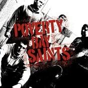 Poverty Bay Saints Songs