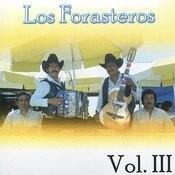 Vol. III Songs