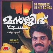 Masjid Songs