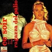 Vintage Jazz No. 151 - Ep: La Ragazza Del Palio Songs